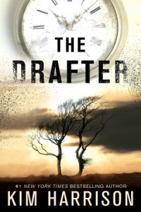 the_drafter_book_cover