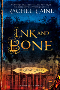 inkandbone_revised