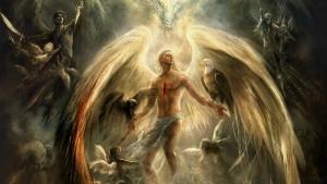 God-Angel-Bird-Graphic-Share-On-Facebook