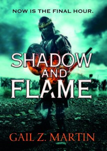Shadow-and-Flame-US_COVER-Med-Res-213x300