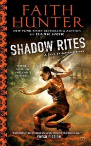 shadow rites_book cover