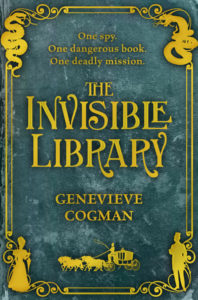 invisible-library_frame-675x1024