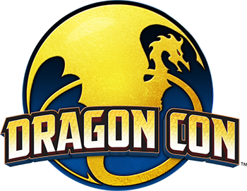 DragonCon is this weekend!