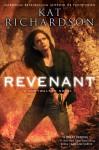 Revenant-99x150