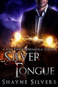 silver-tongue